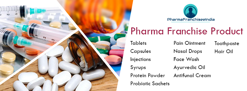 Top 10 Pharma Pcd Company In Bangalore