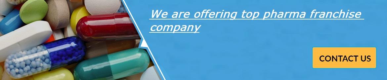 Derma Pharma Franchise Companies