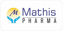 mathis pharma logo