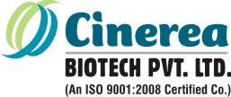 Top 10 PCD Pharma Companies in India