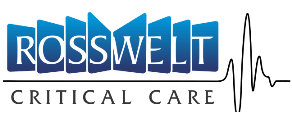 rosswelt critical care