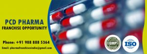 Top 10 Pharma Franchise Company In Chandigarh