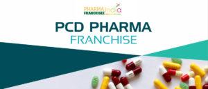 PCD based Pharma Company