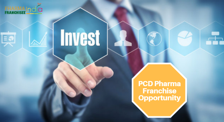 Top 10 PCD Pharma Franchise Companies in Punjab