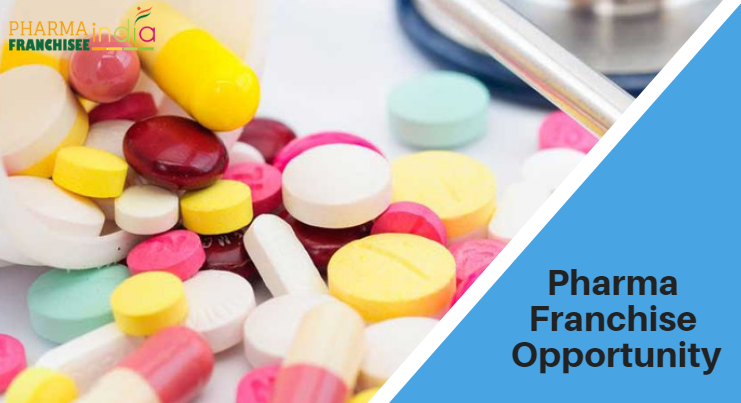 pharma franchise companies in Ahmedabad